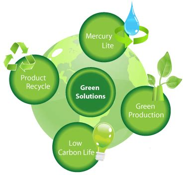 Environmental problems and solutions essay - Expert